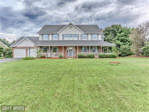 Featured picture for the property FL10008765