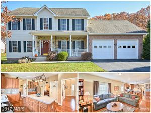 Photo of 19 MANTLE CT, THURMONT, MD 21788 (MLS # FR10107765)