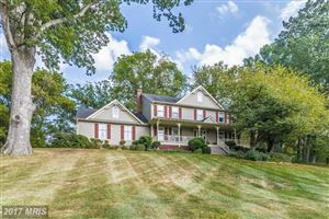 Photo of 2983 HOPE MILLS LN, ADAMSTOWN, MD 21710 (MLS # FR9767765)