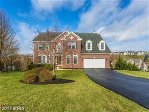Photo of 6827 WOODCREST RD, NEW MARKET, MD 21774 (MLS # FR9961765)