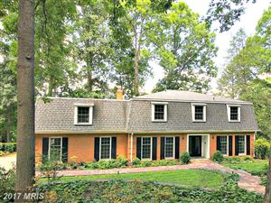 Photo of 1703 JAMES PAYNE CIR, McLean, VA 22101 (MLS # FX10012765)
