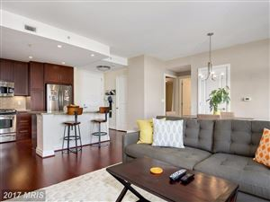 Photo of 8220 CRESTWOOD HEIGHTS DR #603, McLean, VA 22102 (MLS # FX9970765)