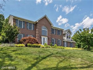 Photo of 34134 HARRY BYRD HWY, ROUND HILL, VA 20141 (MLS # LO9996765)
