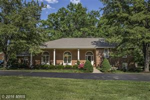 Featured picture for the property PW9562765