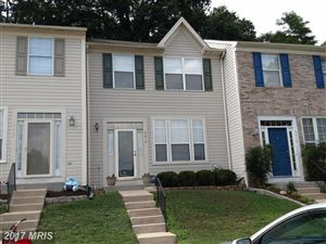 Photo of 9010 QUAIL RUN DR, PERRY HALL, MD 21128 (MLS # BC10012766)