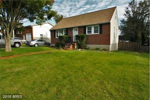 Featured picture for the property BC9791766