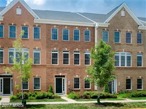 Photo of 3180 YEAGER DR, HERNDON, VA 20171 (MLS # FX10008766)