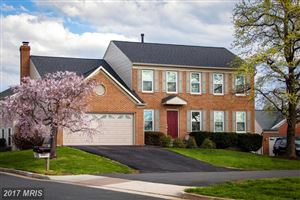 Photo of 13129 WILLOUGHBY POINT DR, FAIRFAX, VA 22033 (MLS # FX9986766)
