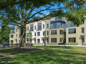 Photo of 10358 JACOBSEN ST #BURCH, BETHESDA, MD 20817 (MLS # MC9984766)
