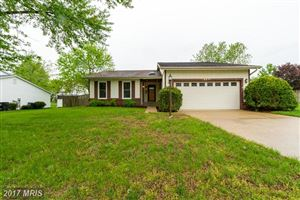 Featured picture for the property MN9924766