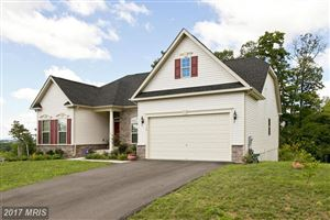 Featured picture for the property BE9749767