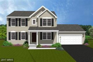 Photo of WIGVILLE RD, THURMONT, MD 21788 (MLS # FR9751767)