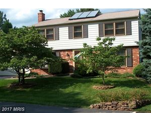 Photo of 2617 ARMADA ST, HERNDON, VA 20171 (MLS # FX10080767)