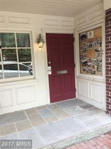Photo of 8 DOVER ST, EASTON, MD 21601 (MLS # TA10020767)