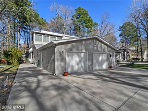 Featured picture for the property WO10195767