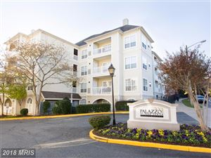 Photo of 4550 STRUTFIELD LN #2213, ALEXANDRIA, VA 22311 (MLS # AX10106768)