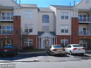 Featured picture for the property BC10211768