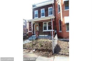 Featured picture for the property DC9891768