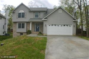 Featured picture for the property FV9638768