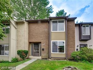 Featured picture for the property MC10030768