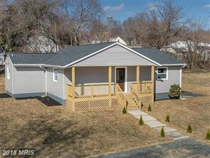 Featured picture for the property BC10163769