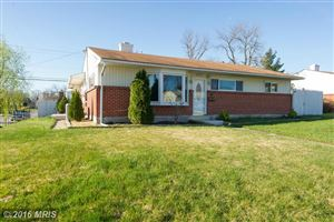 Featured picture for the property BC9570769