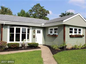 Featured picture for the property FL10032769