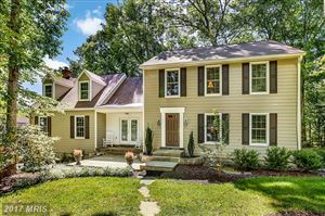 Photo of 1958 BARTON HILL RD, RESTON, VA 20191 (MLS # FX10054769)