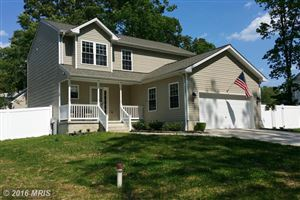 Featured picture for the property AA9670770
