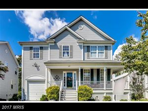 Featured picture for the property BC10059770