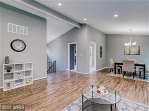 Featured picture for the property BC10060770