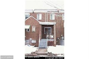 Featured picture for the property DC9609770