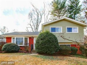 Featured picture for the property MC10136770
