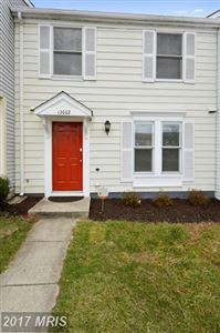 Featured picture for the property PG9908770