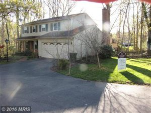 Featured picture for the property PW9625770