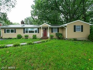 Featured picture for the property BC9010771