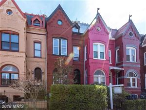 Featured picture for the property DC10206771