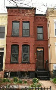 Featured picture for the property DC9883771