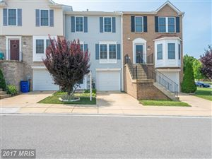 Photo of 1134 FRONTLINE DR, FREDERICK, MD 21703 (MLS # FR10009771)