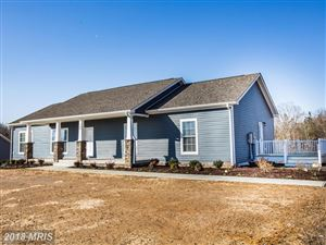 Featured picture for the property ST10160771