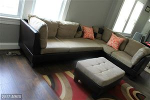 Featured picture for the property BC9844772