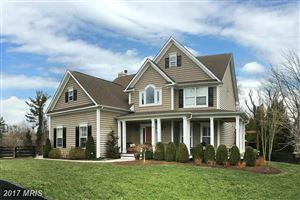 Featured picture for the property LO9860772