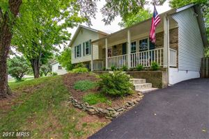 Featured picture for the property MN9985772