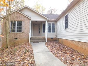 Featured picture for the property OR10102772