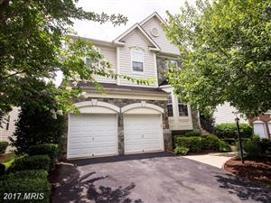 Featured picture for the property PW10012772