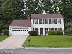 Featured picture for the property PW10055772