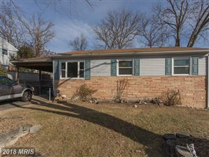 Featured picture for the property PW10136772