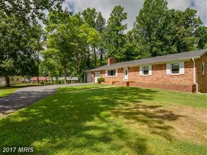 Featured picture for the property PW9973772