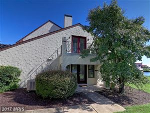 Photo of 28K QUEEN MARY CT, CHESTER, MD 21619 (MLS # QA10019772)