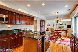 Tiny photo for 1525 DALTON PL, WINCHESTER, VA 22601 (MLS # WI9977772)